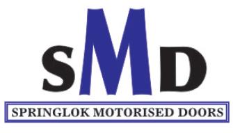 SMD Garage Doors